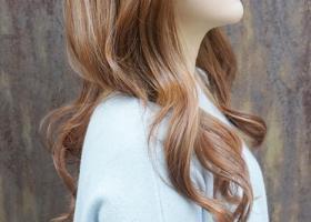 什么样的方式容易导致脱发?脱发如何治疗